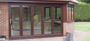 choices-timber-alternative-multifolding-doors