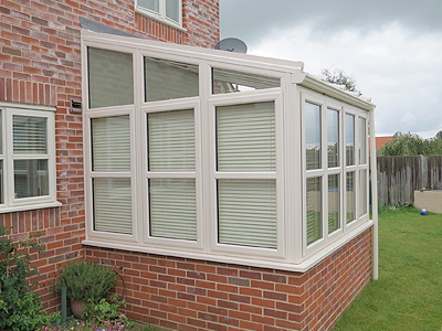 cream-lean-to-choices-conservatory