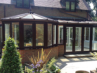 choices-p-shaped-conservatory