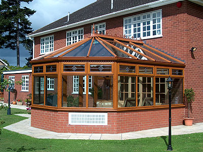 choices-victorian-conservatory