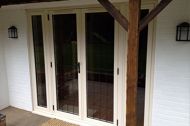 residence-9-french-doors-2