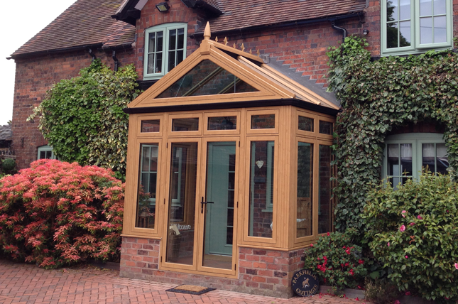 residence9-french-doors