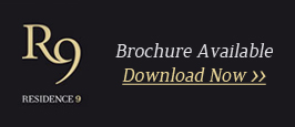 residence-9-brochure-download