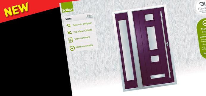 solidor-door-designer-2