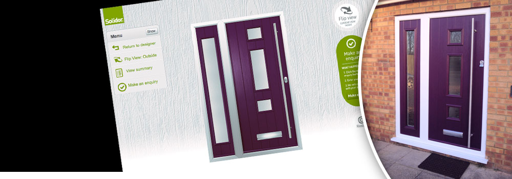 solidor-door-designer