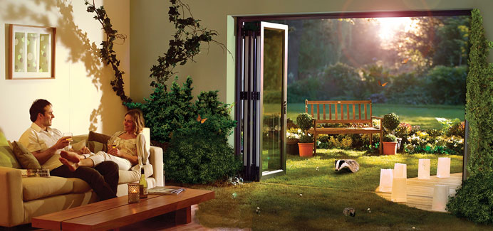 imagine-bi-fold-door