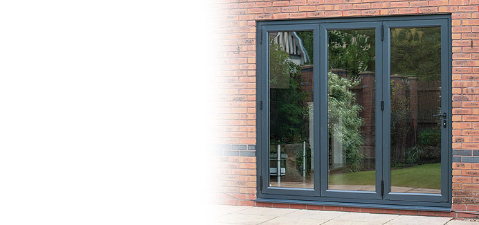 imagine-grey-multifold-door1