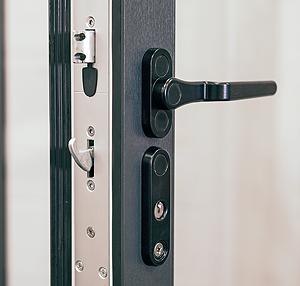 imagine multi-fold lever/lever