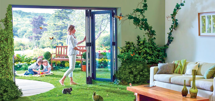 imagine-multifold-door1