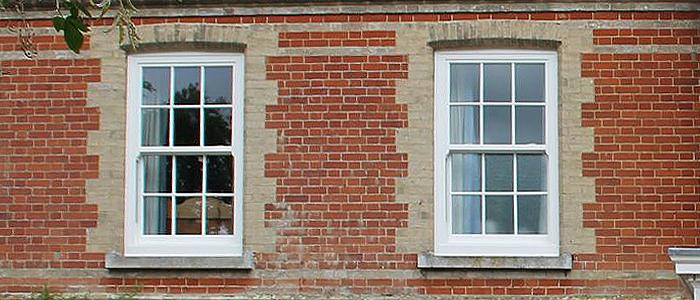 Vertical Sliding Sash Windows Windows Doors
