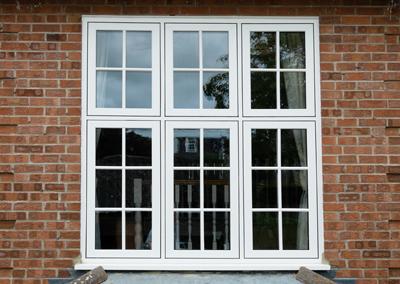 choices-wooden-alternative-windows-flush-70