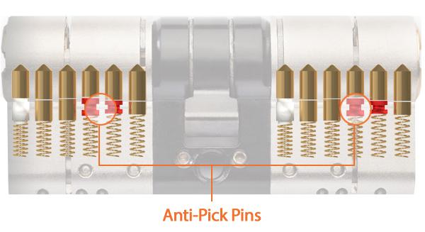 ultion-anti-pick-pins-1