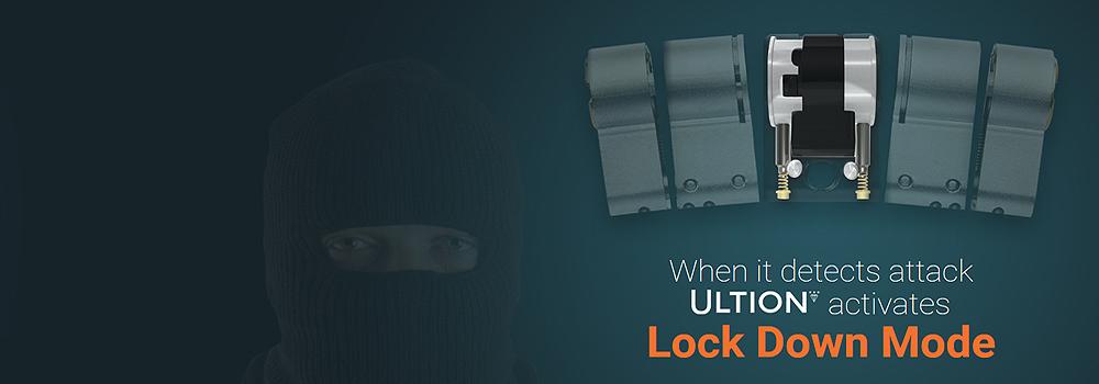 ultion-homepage-slider1