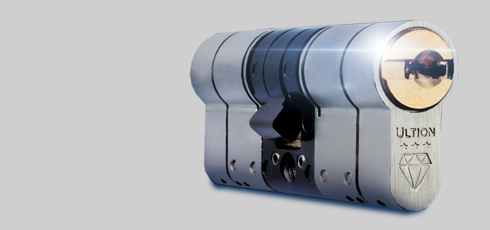 ultion-locking-system1