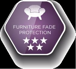 anti-furniture-fade-glazing