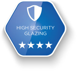 high-security-glazing