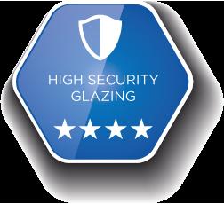 high-security-glazing