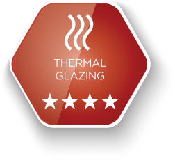 thermal-glazing-glazing