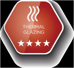 thermal-glazing-glazing
