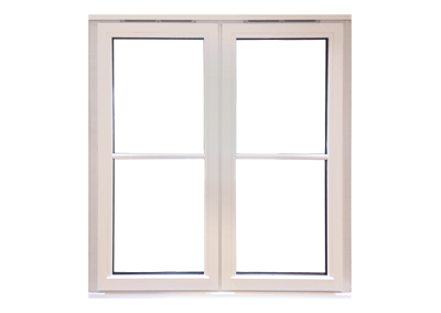 Timber Windows Choices Timber Double Glazed Timber Windows