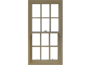 Timber Vertical Sliding Windows Cords and Weights