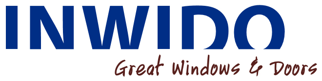 inwido great windows and doors