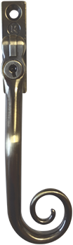 vintage-monkey-tail-antique-bronze