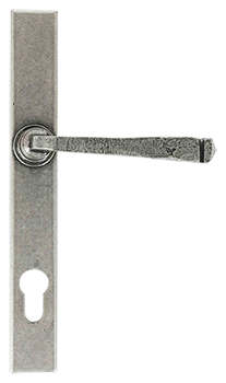 pewter-patina-avon-slimline-handle