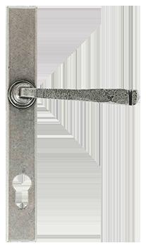 pewter-patina-avon-slimline-handle