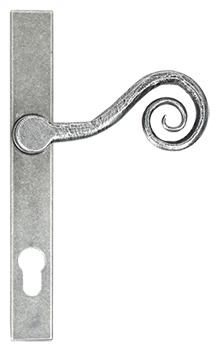 pewter-patina-monkeytail-handle