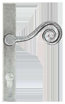 pewter-patina-monkeytail-handle