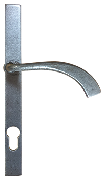 pewter-pear-drop-handle