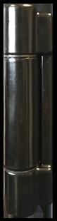 athena-black-hinge