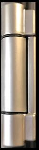 athena-brushed-hinge