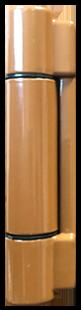 athena-caramel-hinge