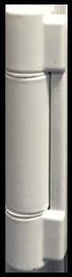 athena-white-hinge