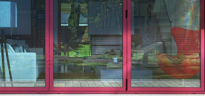 bi-folding-doors-midlands