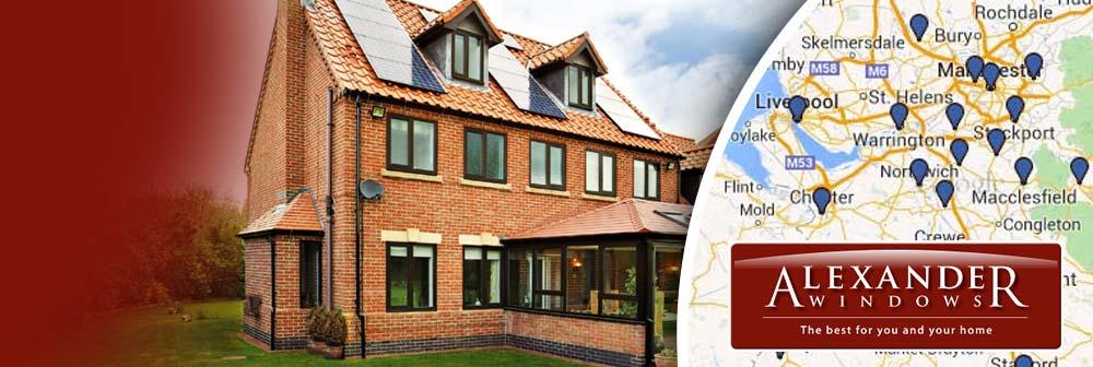 manchester-stockport-leading-windows-door-supplier-sm