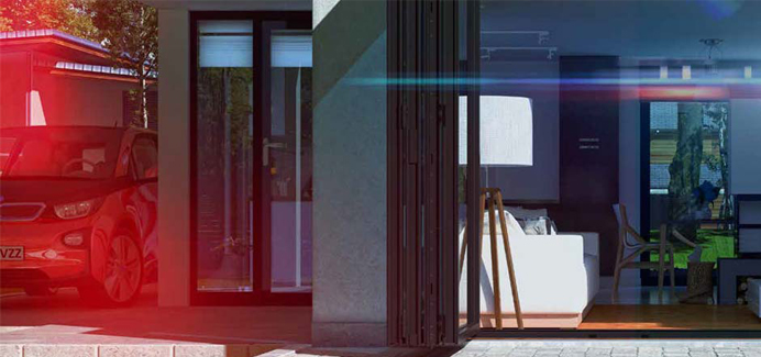 bi-folding-doors-cwg-choices-1