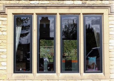 choices-aluminium-slimline-replacement-windows