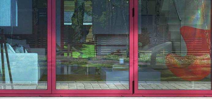 slim-sightline-bi-folding-doors-cwg