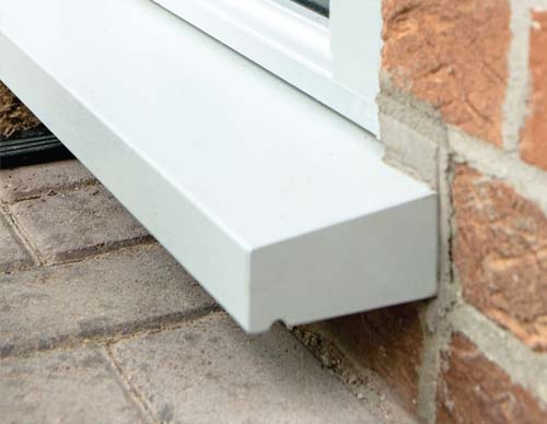 55ml Radlington Cill