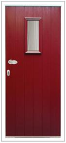 Ancona Door Design