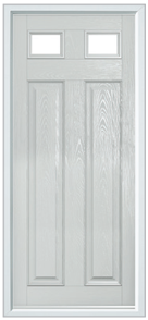 Berkley Door Design
