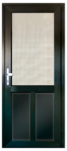 Foxton Door Design