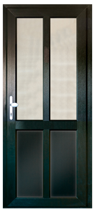Gretton Door Design