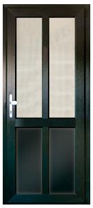 Gretton Door Design