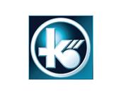 Kommerling Logo