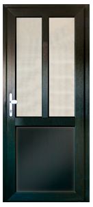 Rockingham Door Design