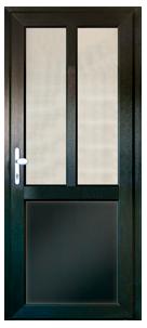 Rockingham Door Design